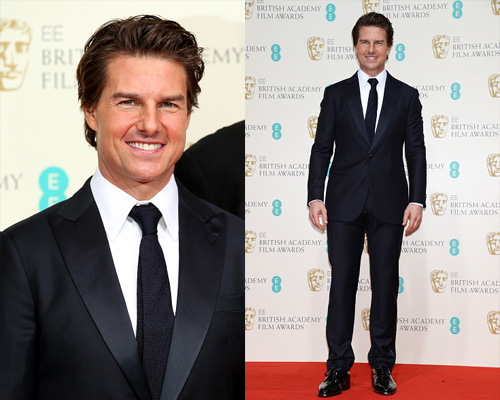 tom-cruise-bafta-2015-first-look