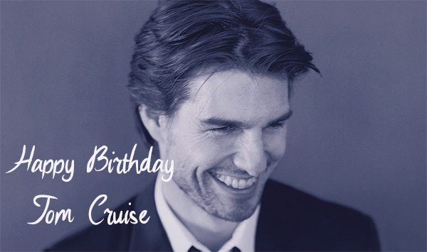 happy-birthday-tom-cruise-2016