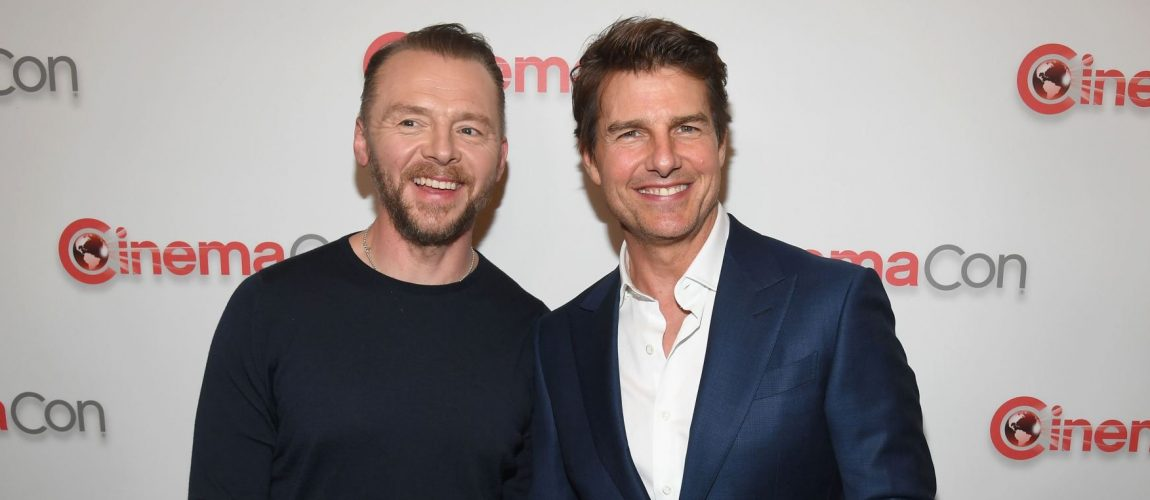 CinemaCon 2018 – Paramount Pictures Presentation – Photos